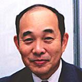 f_yoshimuratadashi1